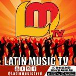 DESCARGA NUESTRA APP LATIN MUSIC TV
