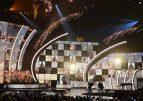El Latin Grammy pospone anuncio de nominados por tragedias en México y el Caribe
