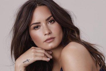 """Demi Lovato: """"O estaba drogada o pensaba en las drogas"""""""