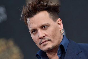 Johnny Depp acusa a sus abogados de 'conspirar' con sus contables para dilapidar su patrimonio