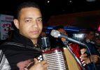 """Demandan a """"El Prodigio"""", Yovanny Polanco y a integrantes de Banda Real"""